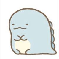 青とかげのユーザーアイコン