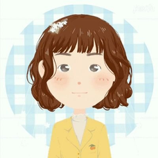 ありか's user icon