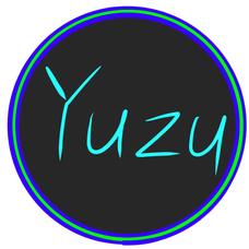 Yuzukiのユーザーアイコン