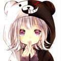Cisakiのユーザーアイコン