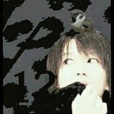 くろねこyukiaのユーザーアイコン