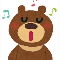 うりりんもんろー's user icon