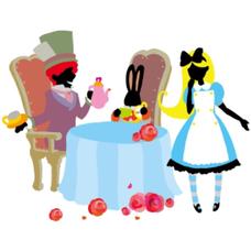 アリス's user icon