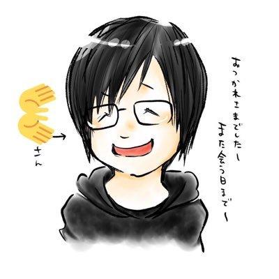 ちぃとのユーザーアイコン