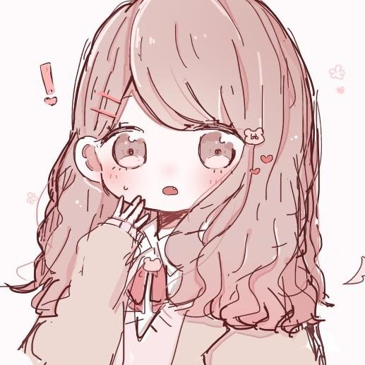 ひす's user icon