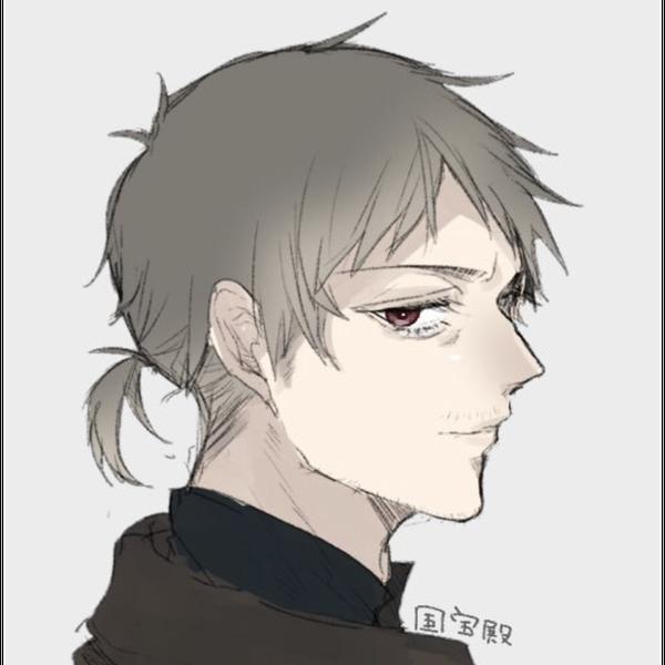 コウ兄's user icon