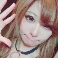 かなかな's user icon