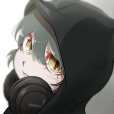 へび(とかげ)'s user icon