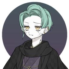 名もなきへび🐍's user icon