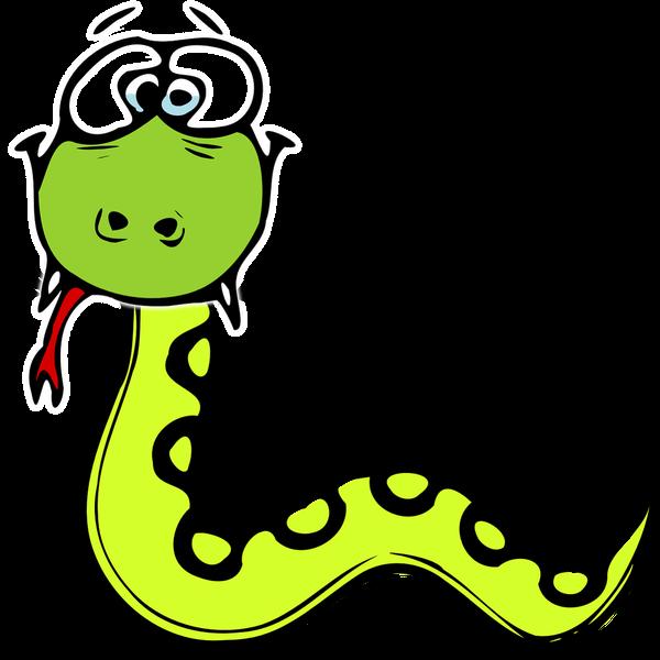 へび's user icon