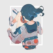 目玉焼き🍳's user icon