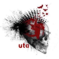 utaのユーザーアイコン