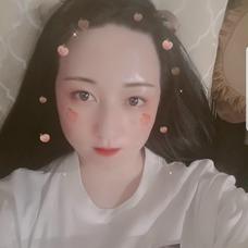 ♡mayu♡のユーザーアイコン