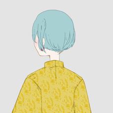 とまとこ(録音用)'s user icon
