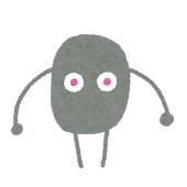 埖's user icon