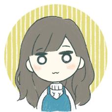 そるてぃ@SK→P白狐🦊のユーザーアイコン
