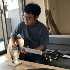 YOO san 5150のユーザーアイコン