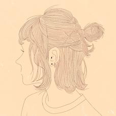 Yukito's user icon