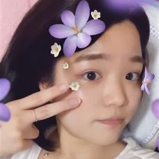 miku's user icon