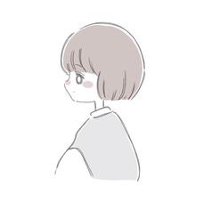 mikuのユーザーアイコン