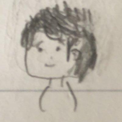 長島剛士のユーザーアイコン