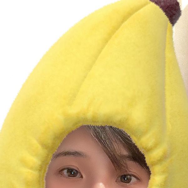 Tomoeのユーザーアイコン