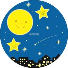 星月(しづき)のユーザーアイコン