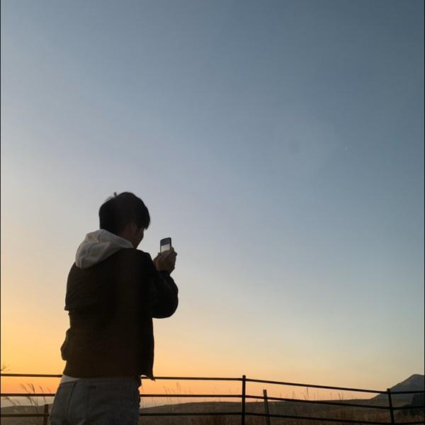 うぇってぃのユーザーアイコン