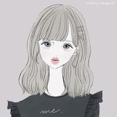 ᱸ⋆𝓲᥆𝓡𝓲❁⃘*.゚'s user icon