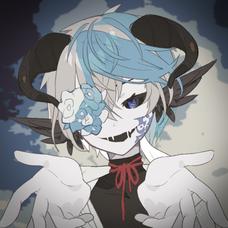 クラルテ۞人外亭۞🍻🌙 低浮上のユーザーアイコン