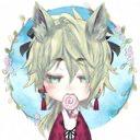 🦊's user icon