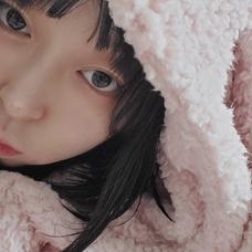 Aya.のユーザーアイコン