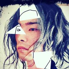 kensaku_tokunaga_pfのユーザーアイコン