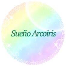 アイナナ歌唱ユニット【Sueño Arcoiris】のユーザーアイコン