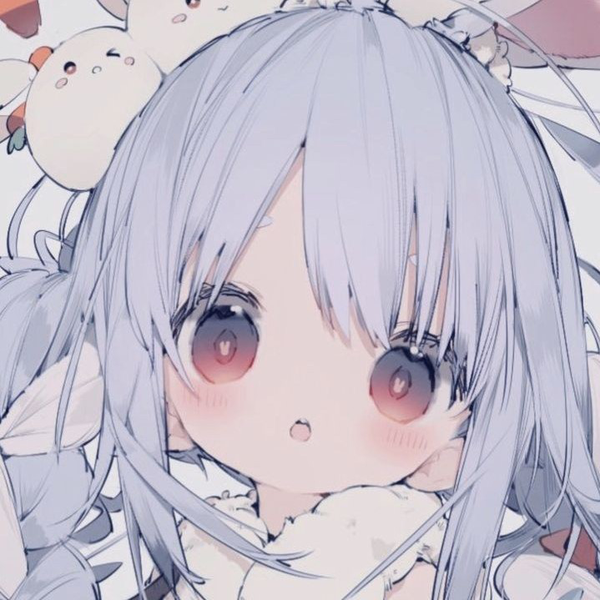 星風うる's user icon