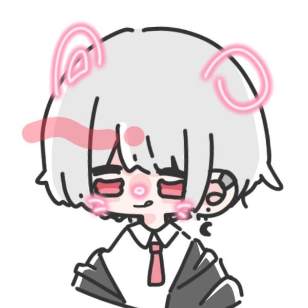 卯兎𓃺𓈒𓏸's user icon