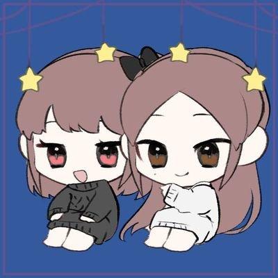 Mirakleのユーザーアイコン