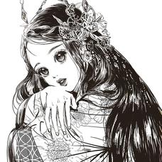 sakurakoのユーザーアイコン