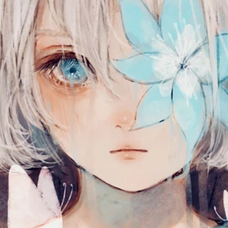 泣き虫のユーザーアイコン