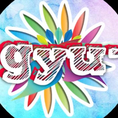 gyu-のユーザーアイコン