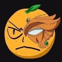 オレンジ's user icon