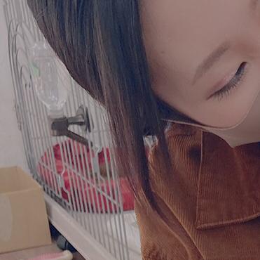 夏's user icon