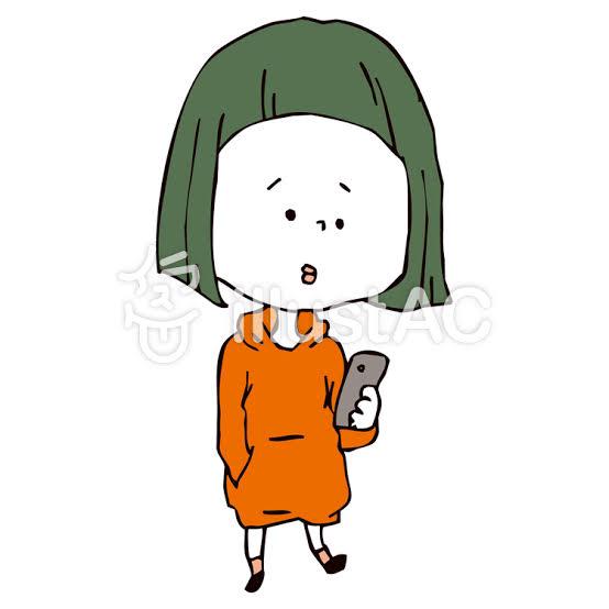 サワコのユーザーアイコン