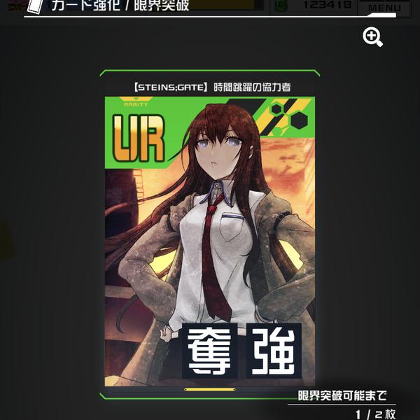 yaraihuuunnのユーザーアイコン