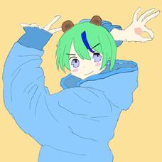 たぬ総長's user icon