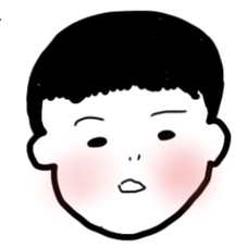 さき@節子@かつお武士子のユーザーアイコン