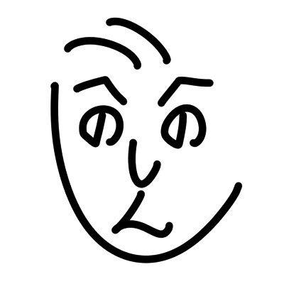 へのへのしんじのユーザーアイコン