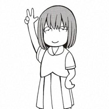 yusiのユーザーアイコン
