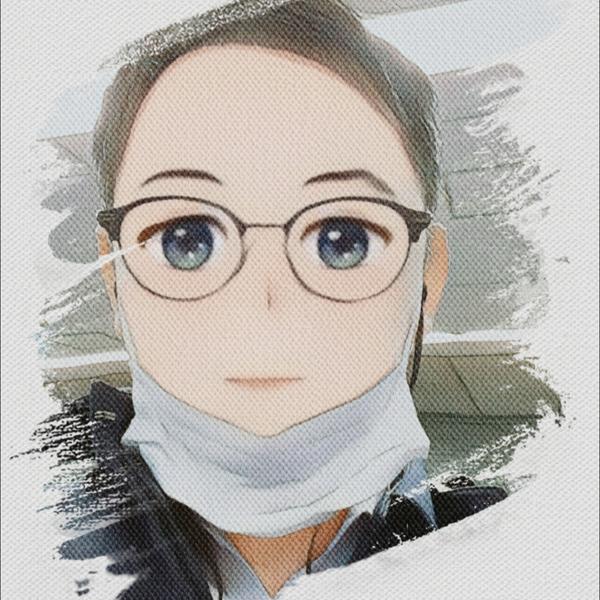 ☆がべ☆のユーザーアイコン