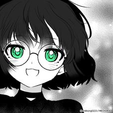 りんね's user icon
